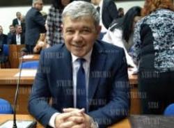 Онлайн вестник Струма - Политика - Проблясъци в ефира