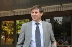 Й. Андонов