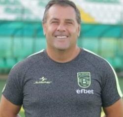 Сергей Ташков