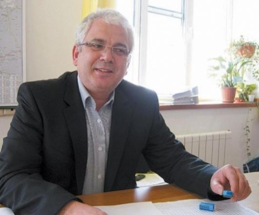 Ив. Златанов