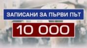 �����: bTV