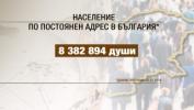 ������: btvnovinite.bg