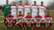 ������: sportal.bg