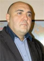 Росен Чолов отказал споразумение, за да не отнесе по-сурово наказание