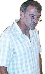 Ал. Кабзималски