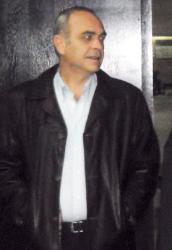К. Паскалев