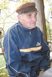 Стоян Кабзималски