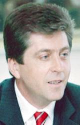 Г. Първанов