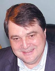 Г. Ганджов