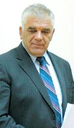 В. Танов