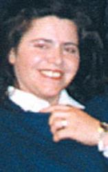 Н. Салих