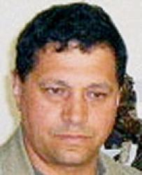Ал. Петров