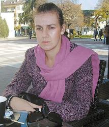 Спаска Митрова още тръпне от преживения ужас в нощта на ареста й