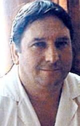 Б. Шаранков
