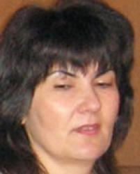 Е. Атанасова
