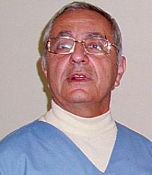 Ив. Томанов
