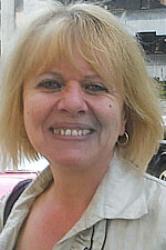 Е. Малчева