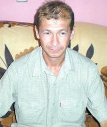 Ангел Аленов