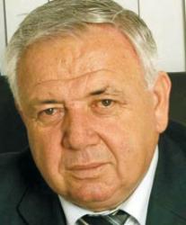 А. Тотев