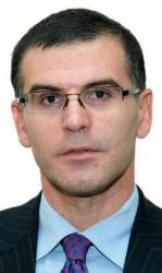 С. Дянков