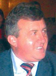 В. Чолаков