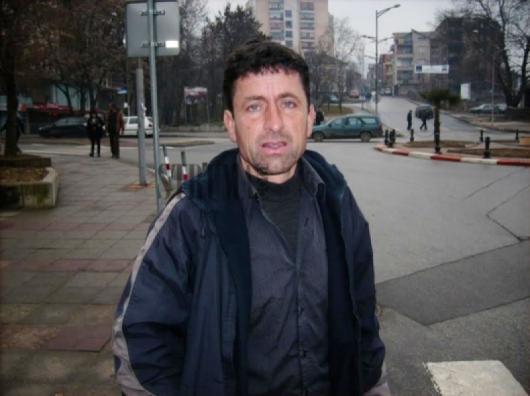 Иван Шавков