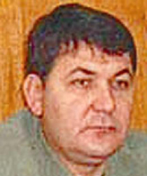 Хр. Коларов