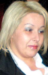 Ат. Викторова