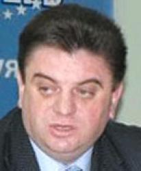 И. Петров