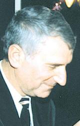 Ив. Лулейски