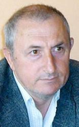 В. Дебренлиев