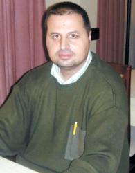 А. Миленков