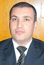 К. Стоянов