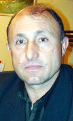 Д. Данчов