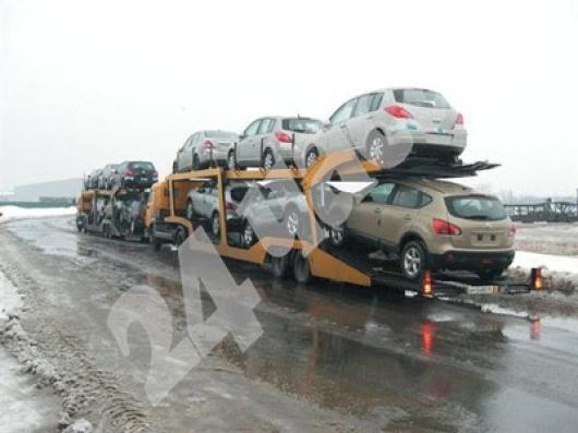 България ще иска от Брюксел да е изключение от правилото за облагане с ДДС на фирмени коли СНИМКА: 24 часа