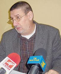Михал Николов