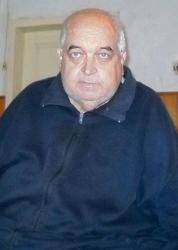 Селският кмет Бойко Перянски за втори път е във стачка