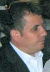 М. Минев