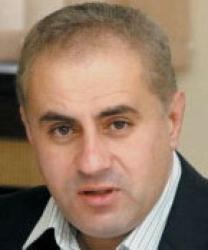 П. Паунов