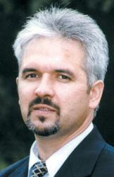 В. Илиев