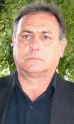 В. Микев
