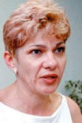 Н. Караджова