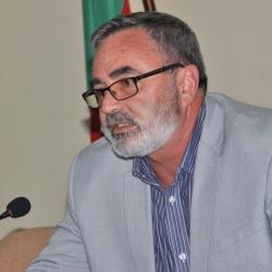 Не очакваме извънредни ситуации с грипа, каза д-р Ангел Кунчев. Сн.: БТА