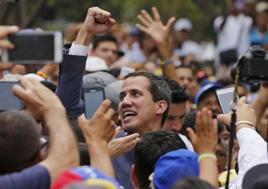 Снимка: AP/БТА