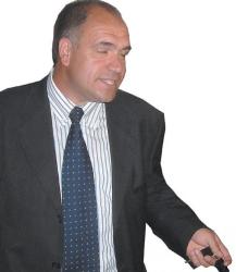 Ибрахим Палев