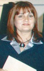 Катя Кирянова
