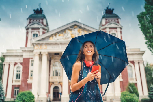 Снимка: iStock by Getty Images/Guliver Photos