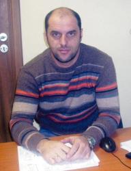 Ч. Сандъкчиев