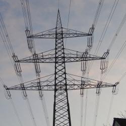 Рекордьор по кражби на ток е Галиче. Сн.: Официален сайт