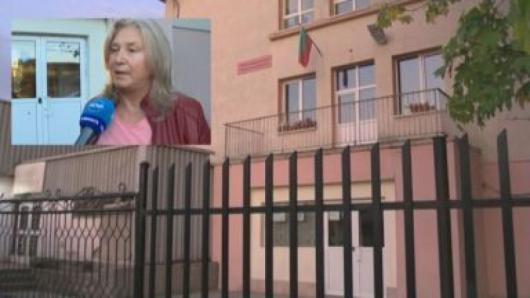 Снимка: БНТ/Нова телевизия